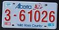 Alberta 3-61026 '97.jpg
