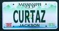 Mississippi CURTAZ '03.jpeg
