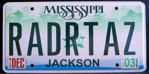 Mississippi RADRTAZ '03.jpeg