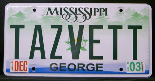 Mississippi TAZVETT '03.jpeg