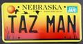 Nebraska TAZ MAN '99.jpeg