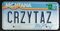 Montana CRZYTAZ '92.jpeg