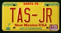 New Mexico TAS-JR '96.jpeg