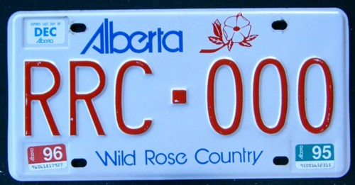 Alberta RRC-000 '96.jpg