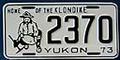 Yukon 2370 '73 r.jpg