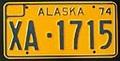 Alaska XA-1715 '74.jpg