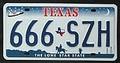 Texas 666-SZH f.jpg