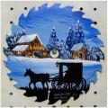 new round sb winter barn ahb.jpeg