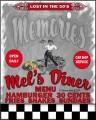 memories mels diner finish ecom.jpeg