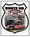 route 66 chevelle 70 red ecom.jpeg