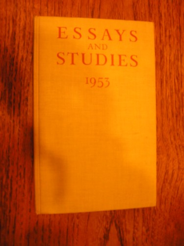 essays about homecoming Starting an essay on cynthia voigt's homecoming organize your thoughts and more at our handy-dandy shmoop writing lab.