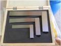 3pc square set1.png