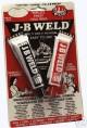 JB WELD.JPG