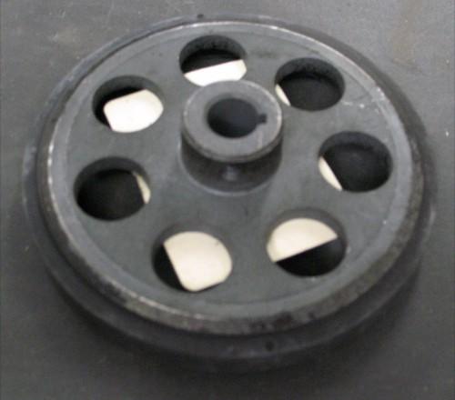 Old Bolens Parts Lookup : New drive disk fits bolens troy bilt self