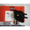 Genuine Briggs Stratton 808656 Fuel Pump.jpg