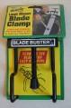 blade buster 1.jpeg