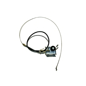 Aa9028ccadcaa61671e466421dc67bb0 together with For Troy Bilt Riding Mower Wiring Diagram Solenoid together with Ariens Lawn Mower Belt Diagram additionally Bolens 1050 Tractor Wiring Diagram together with Murray Lawn Tractor Wiring Diagram. on noma mower deck parts diagram