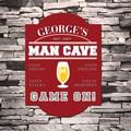 classic-tavern-bar-signs-11.jpeg