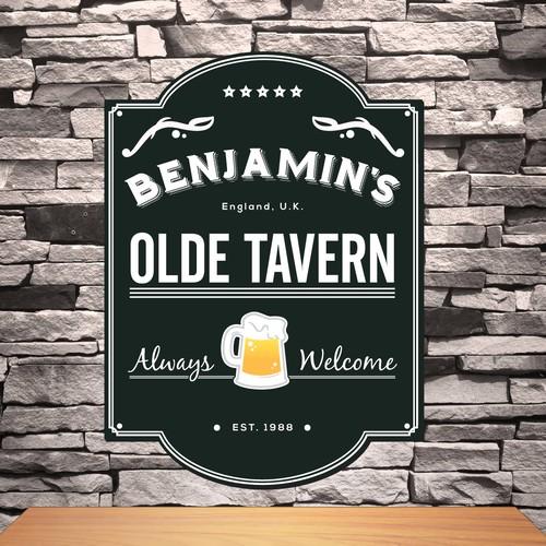 classic-tavern-bar-signs-13.jpeg