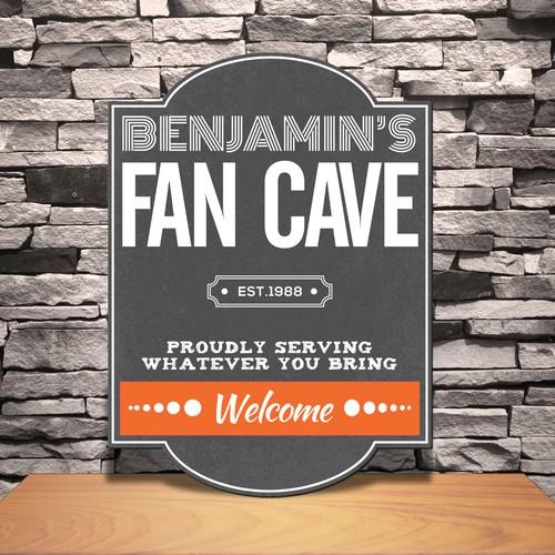 classic-tavern-bar-signs-7.jpeg