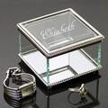 Expressions-Glass-Jewelry-Box-_85229912L.jpeg