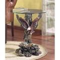 Dramatic Eagle Table (1).jpeg