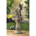 Fairy Solar Water Fountain (1).jpeg