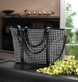 CHECKERED TOTE BAG (1).jpeg
