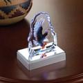 Eagle Crystal Sculpture (1).jpeg