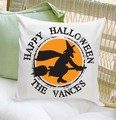 personalized-halloween-throw-pillows-4.jpeg