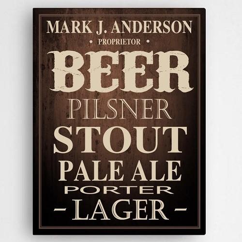 beer-canvas-print-1.jpeg