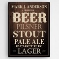 beer-canvas-print-1.jpeg