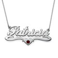 Silver-and-Swarovski-Crystal-Middle-Heart-Name-Necklace_jumbo (1).jpeg