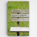 personalized-park-bench-canvas-1.jpeg
