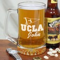 Fan-Favorite-College-Sports-Glass-Mug_219241aL.jpeg