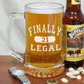 Finally-Legal-Personalized-21st-Birthday-Glass-Mug-_223481aL.jpeg