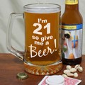 Give-Me-A-Beer-Personalized-21st-Birthday-Glass-Mug--_223581-21aL.jpeg
