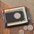 personalized-leather-two-tone-magnetic-money-clip-wallet-1.jpeg