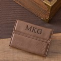 personalized-mocha-microfiber-business-card-case-1.jpeg