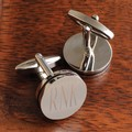 personalized-pin-stripe-cufflinks-1.jpeg