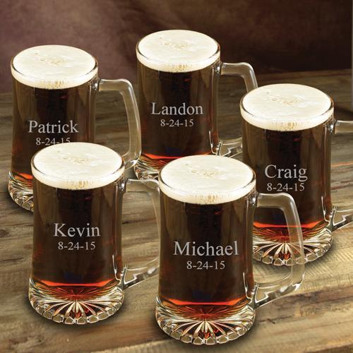 set-of-five-25oz-mugs-1