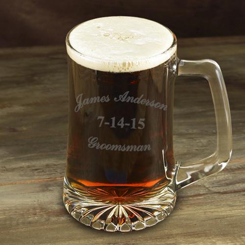 groomsmen-s-25oz-mug-1