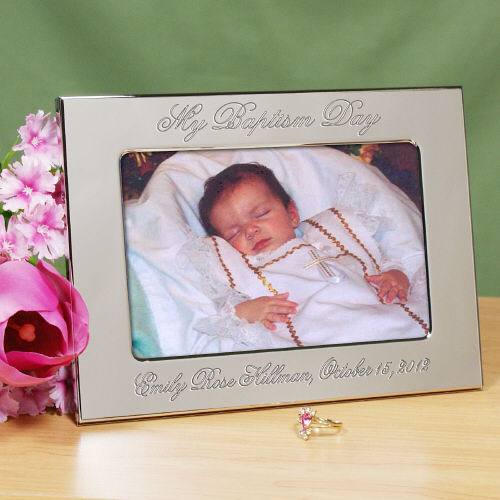 special picture frames for brothers № 744