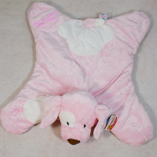 gu58489-puppy_pink1L