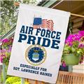 83036732LL-airforce