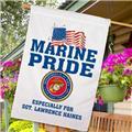 83036732LL-marine