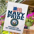 83036732LL-navy