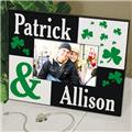 Just-the-Two-of-Us-Personalized-Picture-Frame_421450aL