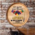 billiards-barrel-top-sign-1