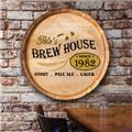 brew-house-barrel-top-sign-1